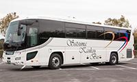 ㈲さつま観光バス