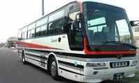 ㈲出水観光バス