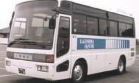 ㈲大隅観光バス