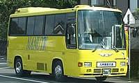 ㈱二川交通