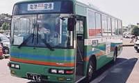 徳之島総合陸運㈱